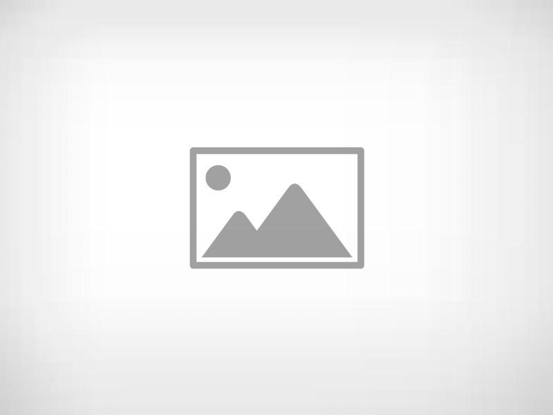 Shree Pathibara Primary School Volunteer Pikey Peak Trek